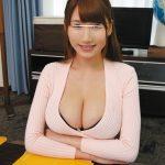 【驚き】ライザップCM「松村邦洋 ダンディ」篇 30kg減がやばい!