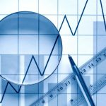 衆議院解散で株価はどう値動きするのか?