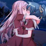 【アニメ】「アイドリッシュセブン」TVアニメ第1話冒頭シーン公開!