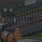 オジュウチョウサン 2017/10/15 第19回 東京ハイジャンプ(J・GⅡ)《結果速報》